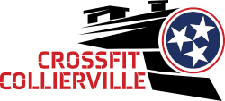 CrossFit Collierville